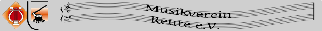 Musikverein Reute e.V.