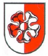 Weinlandkapelle Klöch